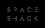 Space-Shack.com
